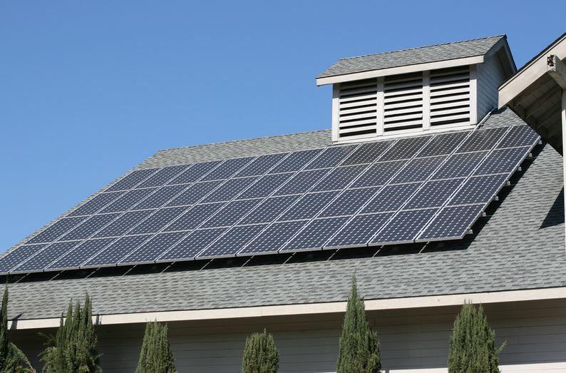 1443002661_paneles_solares_vivienda