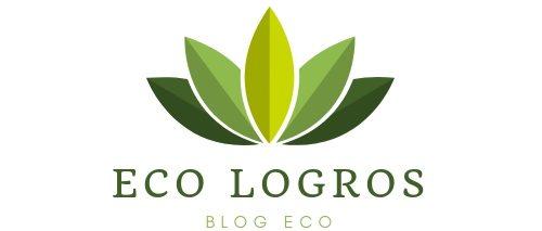 Eco Logros